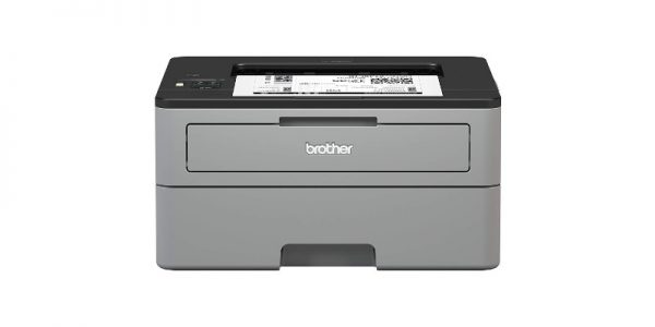 Brother, HL-L2350DW Printer 1