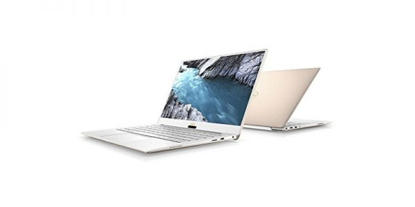 DELL XPS 13 93701