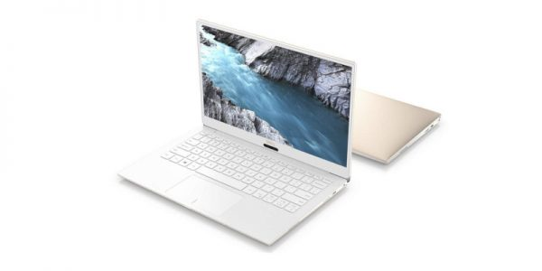 DELL XPS 13 93702