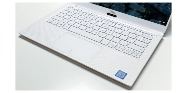 DELL XPS 13 93703