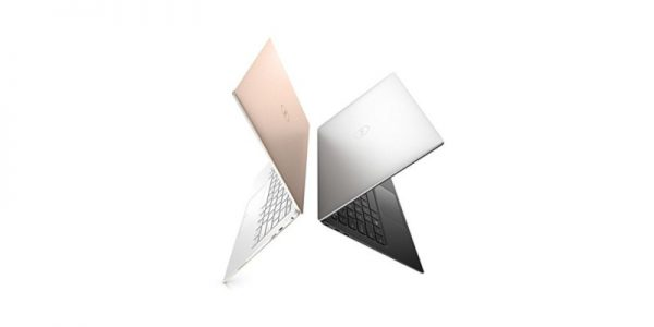 DELL XPS 13 93705